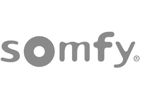 partner_somfy