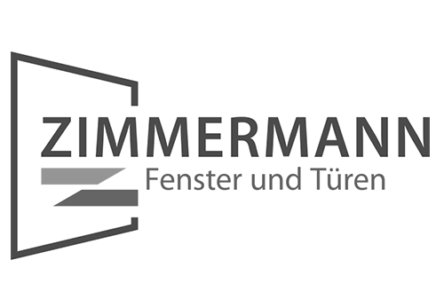 partner_zimmermann